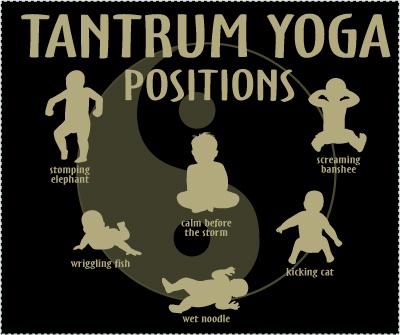 301lg-tantrum-yoga.jpg