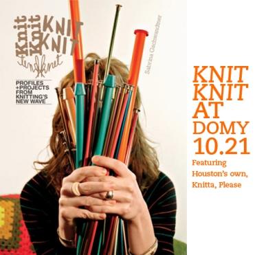 knita