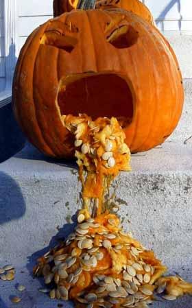 pumpkin-puke.jpg